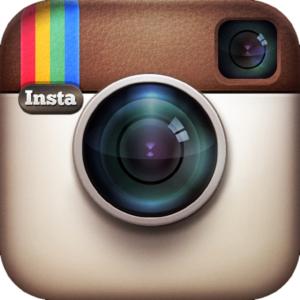 MarRiva Instagram